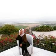 desymarwatim's profile photo