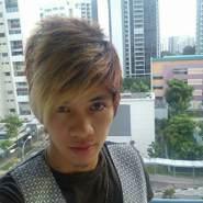 tjsm112's profile photo