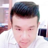 PeeOng's profile photo