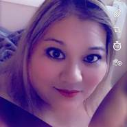 carinam744935's profile photo