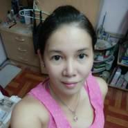 punp501's profile photo