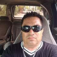 gerardor858764's profile photo
