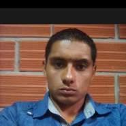 jhonfredy520095's profile photo