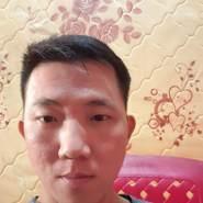 phongc398595's profile photo