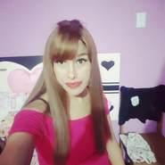 gianellaa681878's profile photo
