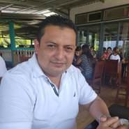manuela812587's profile photo