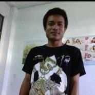 user_smv736's profile photo