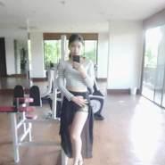 user_kugb51820's profile photo