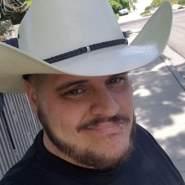 joryp01's profile photo