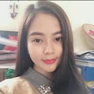danield972533's profile photo