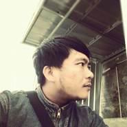 agussp494018's profile photo