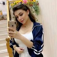 ananz66's profile photo