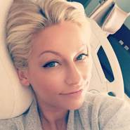 tammy242's profile photo