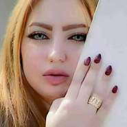 hmds554's profile photo