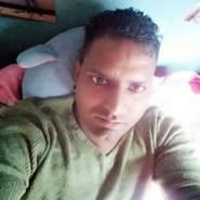 jhonny238740's profile photo
