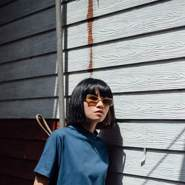 user_coeb48's profile photo
