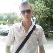 aleksandr890537's profile photo