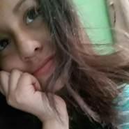 zoed577's profile photo