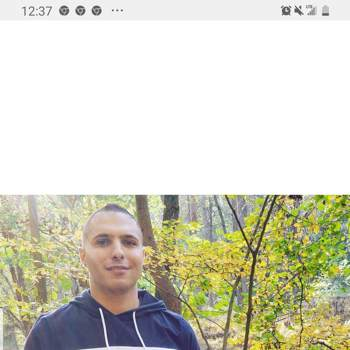 belalw21_District Of Columbia_Single_Male