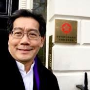 jianguo's profile photo