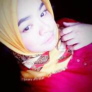 azaq528's profile photo