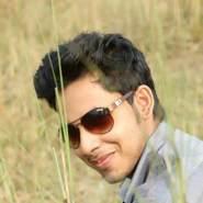 nicos92309's profile photo