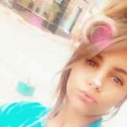 souafi8's profile photo
