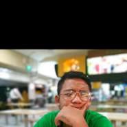 fai4976's profile photo