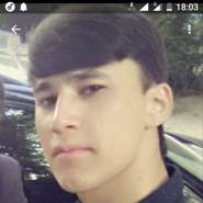 nisorn45317's profile photo