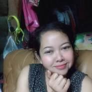userubi570's profile photo