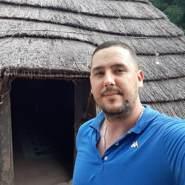 samkocalakovic's profile photo