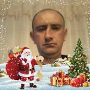 octavianv172817's profile photo