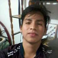ricardoj419621's profile photo