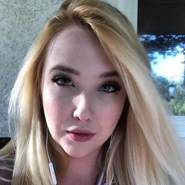 sherryreynolds613702's profile photo