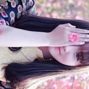 luciea837677's profile photo