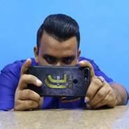 fazlana's profile photo