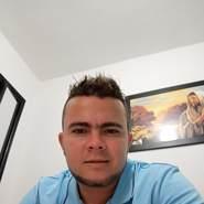 cristianm667's profile photo