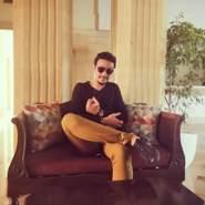 mohamedg674240's profile photo