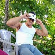 mariow480759's profile photo