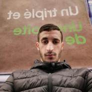 nassimb108's profile photo