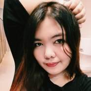sweetb857858's profile photo