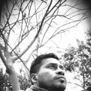 cgc4321's profile photo