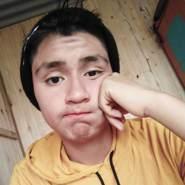 markc67's profile photo