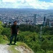 alvaroaugusto883328's profile photo