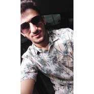 rodrigoa515466's profile photo