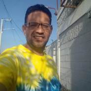 omara499935's profile photo