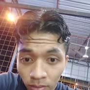 lol123's profile photo
