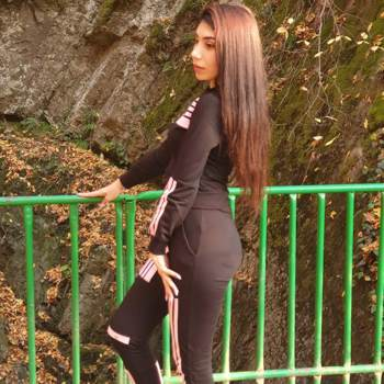 kerimovak_Baki_Soltero/a_Femenino