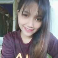 nora814901's profile photo