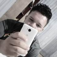 fauris's profile photo